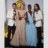 Jared Leto Oscars Mom | 634 x 782 jpeg 89kB