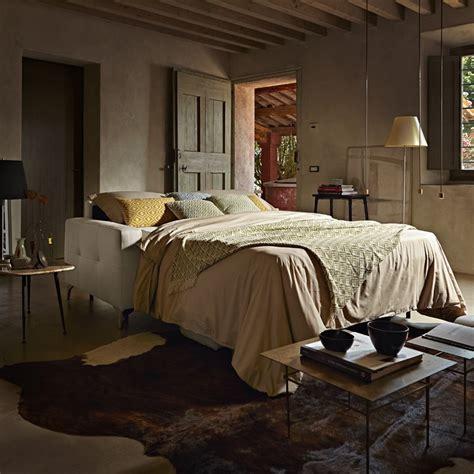 dalani divani e poltrone poltrone e sof 224 divani moderni a prezzi convenienti