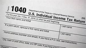 IRS gives taxpayers one-day extension to file taxes after...