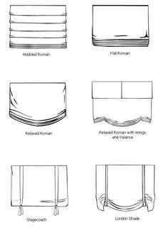 Custom Draper – the finest custom silk drapes, panels