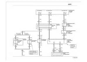 f150 high pressure ac switch wiring diagram 43 wiring