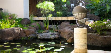 outdoor lanterns  popular styles bombay outdoors