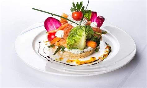 documentaire cuisine gastronomique le swann jusqu 39 à 20 île de groupon