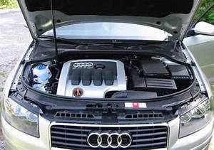 Fiabilité Moteur 2 7 Tdi Audi : moteur ~ Maxctalentgroup.com Avis de Voitures