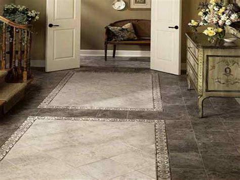 kitchen floor designs ideas flooring kitchen tile floor ideas subway tile glass