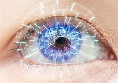 top  myths surrounding laser eye surgery women fitness