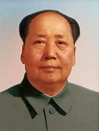 chinese leaders     present day