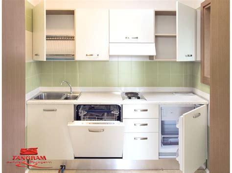 Ikea Cucine Piccole cucine piccole ad angolo ikea top cucina leroy merlin