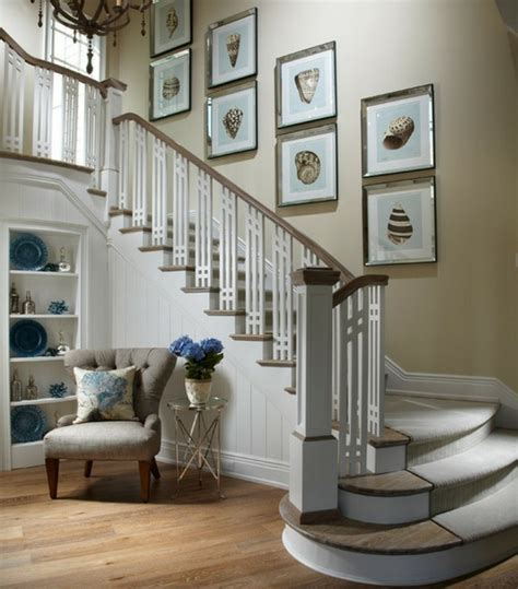renovation escalier la meilleure idee deco escalier en