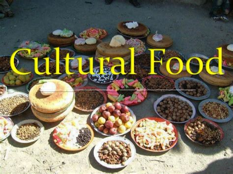 culture cuisine gilgit baltistan cultural food