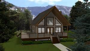cabin home designs cottage cabin house plans by e designs 2