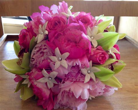 michigan flirty fleurs  florist blog inspiration