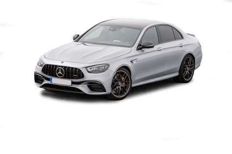 Amg's e63 s wagon is a. 2021 Mercedes-AMG E63 S 4MATIC Sedan Full Specs, Features and Price | CarBuzz
