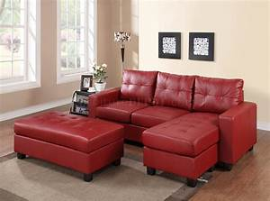 modern red sofa ideas awesome home design With red sectional sofa decorating ideas