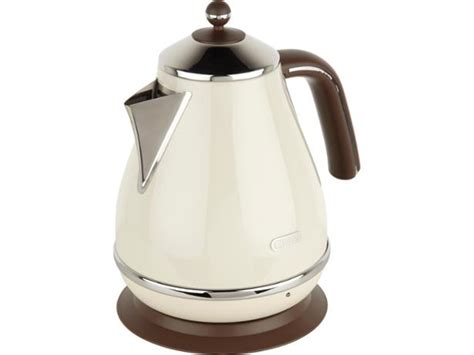 Cheap Delonghi Kettles And Toasters. Kettle And Toaster