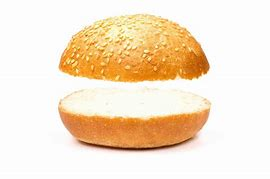Image result for Hamburger Buns