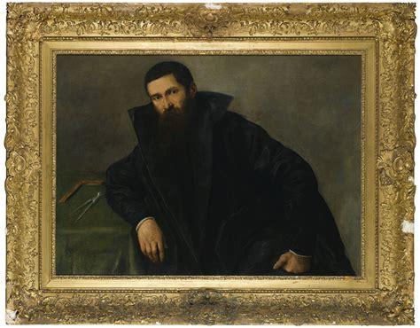 Lorenzo Lotto Venice Circa 1480