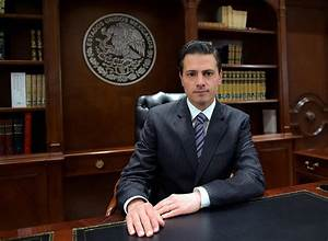 Mexican President 'Rejects' Trump Orders, Vows to Protect ...
