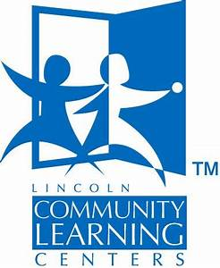 Holmes Elementary Community Learning Centers