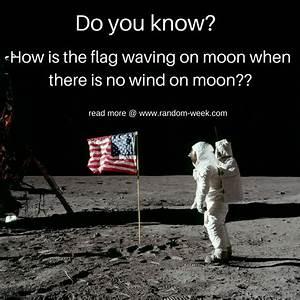 Best 25+ Moon landing fake ideas on Pinterest   Moon ...