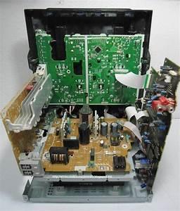 Diagrama Panasonic Sa Akx50