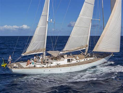 Jupiter Charter Boats by Jupiter Yacht Charter Price Cnl Cantieri Navali