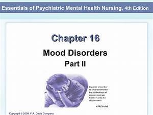 Mental Health Nurse Quotes  Quotesgram