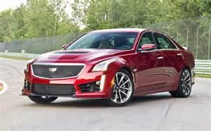 cadillac cts v vs bmw m5 2016 cadillac cts v sedan revealed autonation driveautonation drive car interior design
