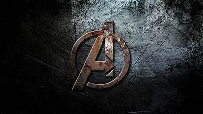 Marvel Avengers Wallpapers Backgrounds Wallpaperaccess