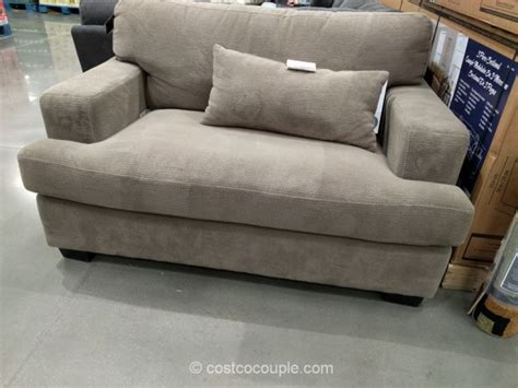 Berkline Leather Sleeper Sofa by 15 Berkline Leather Sleeper Sofa Berkline Sofa Get