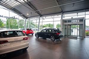 Audi Occasion Lille : pr sentation de la soci t audi lille autosphere ~ Medecine-chirurgie-esthetiques.com Avis de Voitures