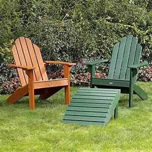 High quality adirondack chairs for High quality adirondack chairs