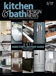 welcome kitchen bath design news With kitchen and bath design news