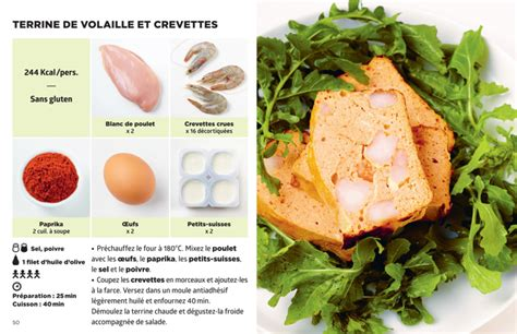 simplissime light 233 la cuisine simple et l 233 g 232 re food sens