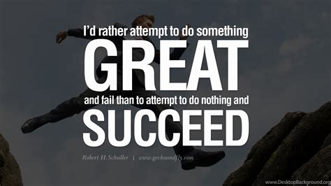 Inspirational Sports Quotes Inspirational Sports Quotes Posters Quotesgram Desktop
