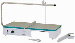 Hobby Hot Wire Eps Foam Cutter Table  Demand Products Eps