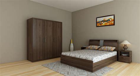 kleiderschrank mit bett get modern complete home interior with 20 years durability