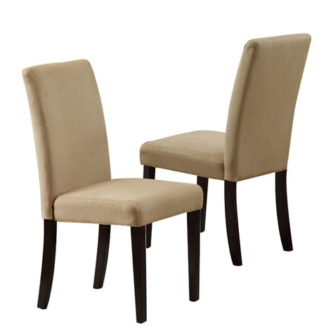 set   dining kitchen side wood chairs stools