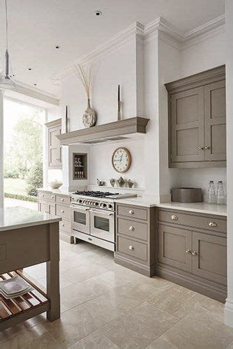 white and grey kitchen ideas 25 best ideas about white grey kitchens on