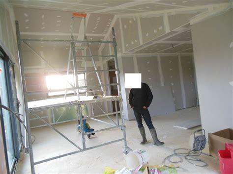 porte de cuisine en verre maison plafond cathédrale 39 s home maine et loire