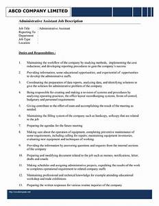 Resume Online Inspiration Best Place To Find Your