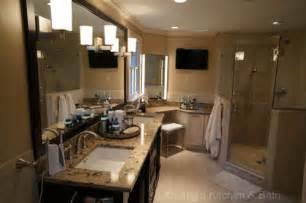 new custom master bath retreat lang s kitchen bath