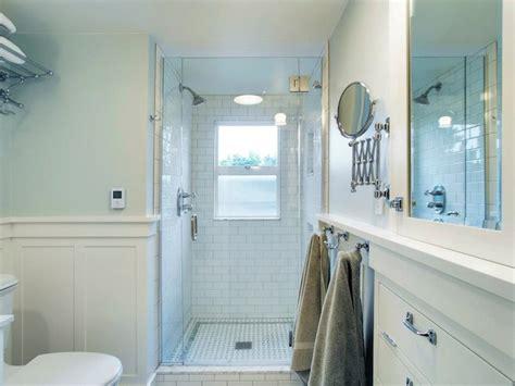 board and batten bathroom traditional bathroom jas design build