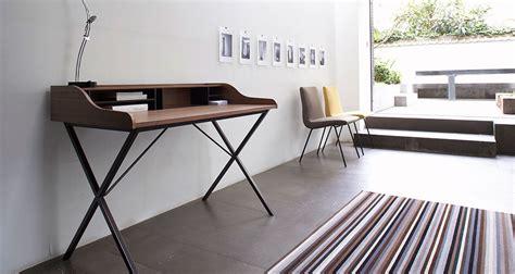 32584 furniture los angeles graceful ursuline by ligne roset modern desks linea inc modern