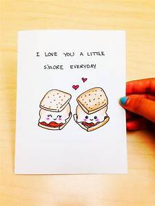 25+ best ideas about Hand Drawn Cards on Pinterest Love