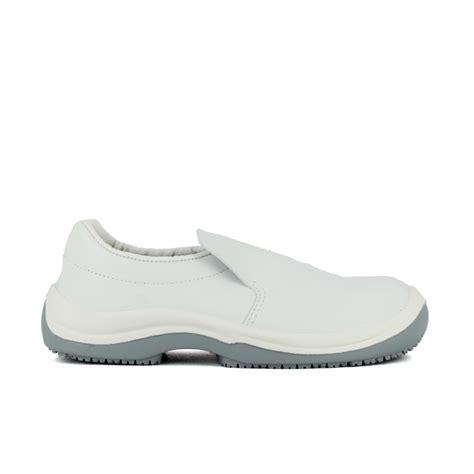 chaussure de securite de cuisine pas cher chaussure de cuisine blanche pas cher homme à 26 45 ht