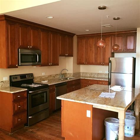 ansi kcma kitchen cabinets dl cabinetry dl space inc new orleans louisiana la