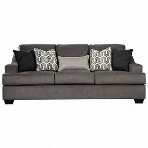 Ikea Bett Sofa : couch bett couchbett sofa berlin bett singapur schlafsofa ~ Lizthompson.info Haus und Dekorationen