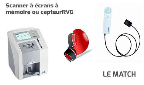 cabinet radiologie rueil malmaison creteur barbara sophrologie rue du septembre adresse