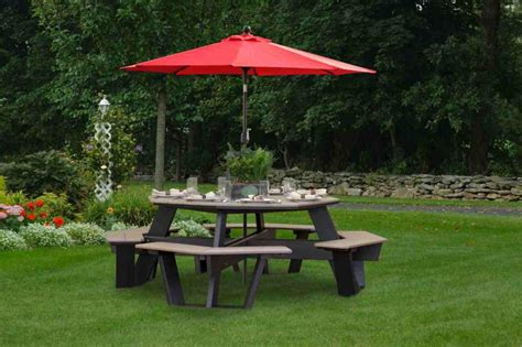 lawn furniture garden and patio furniture rochester ny